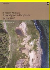 Životní prostředí v globální perspektivě  (odkaz v elektronickém katalogu)
