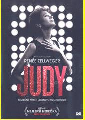 Judy  (odkaz v elektronickém katalogu)