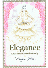 Elegance  (odkaz v elektronickém katalogu)