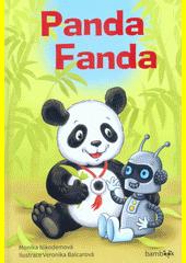Panda Fanda  (odkaz v elektronickém katalogu)