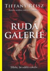 Rudá galerie  (odkaz v elektronickém katalogu)