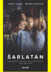 Šarlatán  (odkaz v elektronickém katalogu)