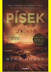 ISBN: 9788024267968
