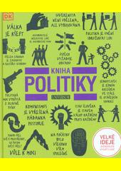 Kniha politiky  (odkaz v elektronickém katalogu)
