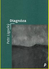 Diagnóza  (odkaz v elektronickém katalogu)