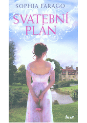 Svatební plán  (odkaz v elektronickém katalogu)
