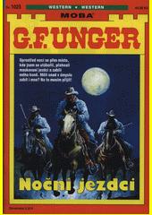 Noční jezdci  (odkaz v elektronickém katalogu)