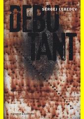 Debutant  (odkaz v elektronickém katalogu)
