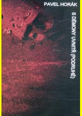 S démony uvnitř (podruhé)  (odkaz v elektronickém katalogu)