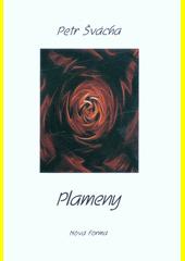 Plameny  (odkaz v elektronickém katalogu)