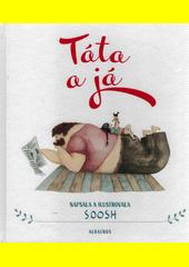 ISBN: 9788000058191