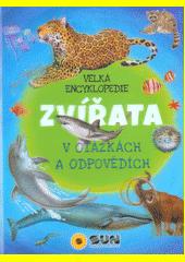 Zvířata  (odkaz v elektronickém katalogu)