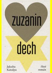 Zuzanin dech  (odkaz v elektronickém katalogu)