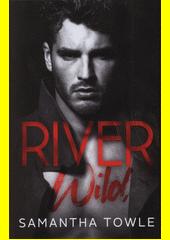 River Wild  (odkaz v elektronickém katalogu)