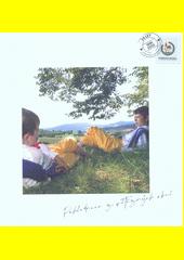 25 let Vesnice roku Jihočeského kraje : 1995-2020 : pohlednice z vítězných obcí  (odkaz v elektronickém katalogu)