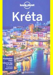 Kréta  (odkaz v elektronickém katalogu)