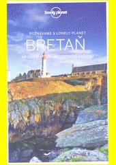 Bretaň  (odkaz v elektronickém katalogu)