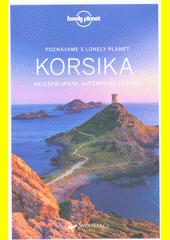 Korsika  (odkaz v elektronickém katalogu)