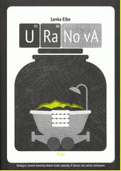 U Ra No vA  (odkaz v elektronickém katalogu)