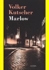 Marlow  (odkaz v elektronickém katalogu)