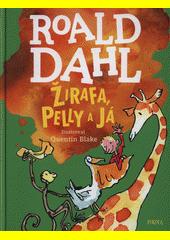 Žirafa, Pelly a já  (odkaz v elektronickém katalogu)