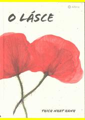 O lásce  (odkaz v elektronickém katalogu)