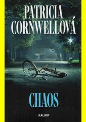 Chaos  (odkaz v elektronickém katalogu)