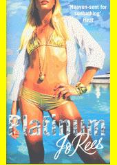 Platinum  (odkaz v elektronickém katalogu)