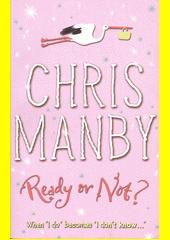 Ready or not?  (odkaz v elektronickém katalogu)