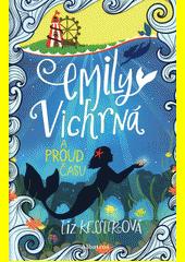 Emily Vichrná a proud času  (odkaz v elektronickém katalogu)