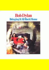 Bringing It All Back Home (odkaz v elektronickém katalogu)