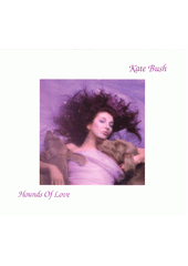Hounds of love  (odkaz v elektronickém katalogu)
