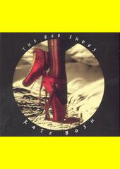 The red shoes  (odkaz v elektronickém katalogu)
