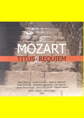 Titus (odkaz v elektronickém katalogu)