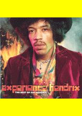 Experience Hendrix : the best of Jimi Hendrix (odkaz v elektronickém katalogu)