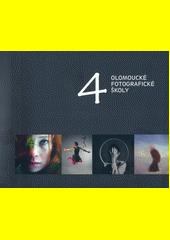 4 olomoucké fotografické školy : Galerie města Olomouce 6.3.-30.3.2019  (odkaz v elektronickém katalogu)