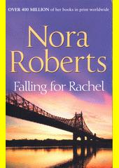 Falling for Rachel  (odkaz v elektronickém katalogu)
