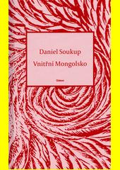 Vnitřní Mongolsko  (odkaz v elektronickém katalogu)