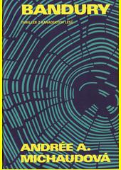 Bandury  (odkaz v elektronickém katalogu)