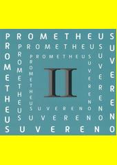 Prometheus II (odkaz v elektronickém katalogu)