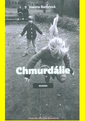 Chmurdálie  (odkaz v elektronickém katalogu)