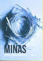 Minas  (odkaz v elektronickém katalogu)
