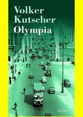 Olympia  (odkaz v elektronickém katalogu)