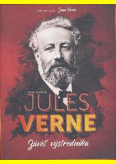 Jules Verne : závěť výstředníka  (odkaz v elektronickém katalogu)