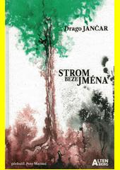Strom beze jména  (odkaz v elektronickém katalogu)