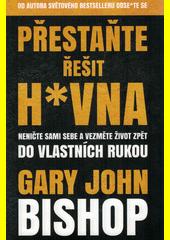 ISBN: 9788076425767