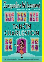 Tančím charleston  (odkaz v elektronickém katalogu)