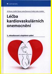 Léčba kardiovaskulárních onemocnění  (odkaz v elektronickém katalogu)