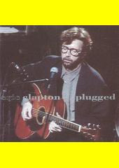 Unplugged  (odkaz v elektronickém katalogu)