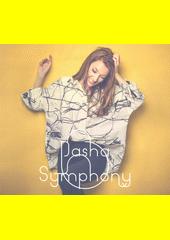 Symphony (odkaz v elektronickém katalogu)